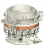 METSO NORDBERG MP® SERIES